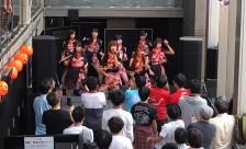 citta-idol-circuit-vol-2